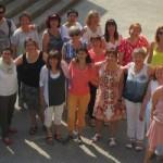 2015-06-30 - Claustre 650x250