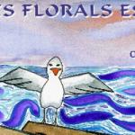 XXIX Jocs Florals