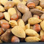 GRUPS de P3 i P4 – Aliments sense llet, ni ou, ni fruits secs