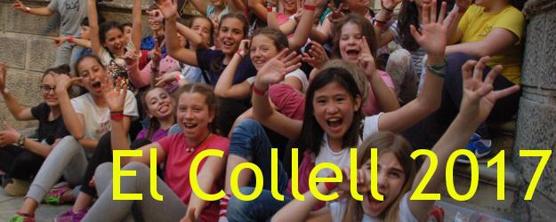 El Collell 2017